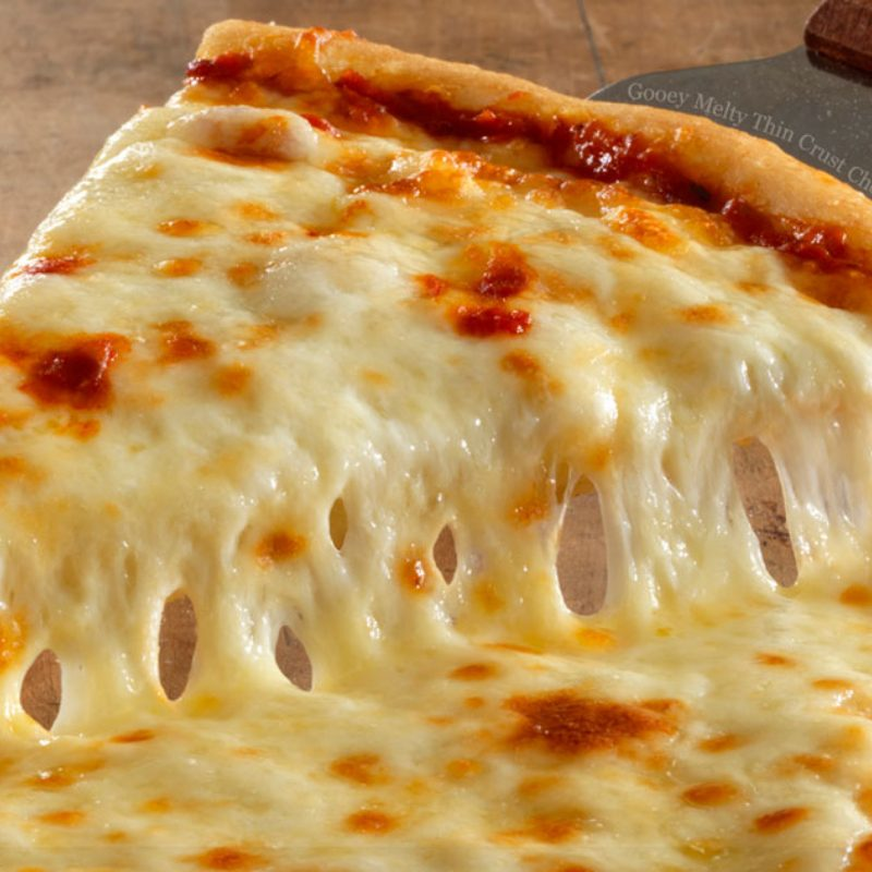 Cheese-Pizza-00