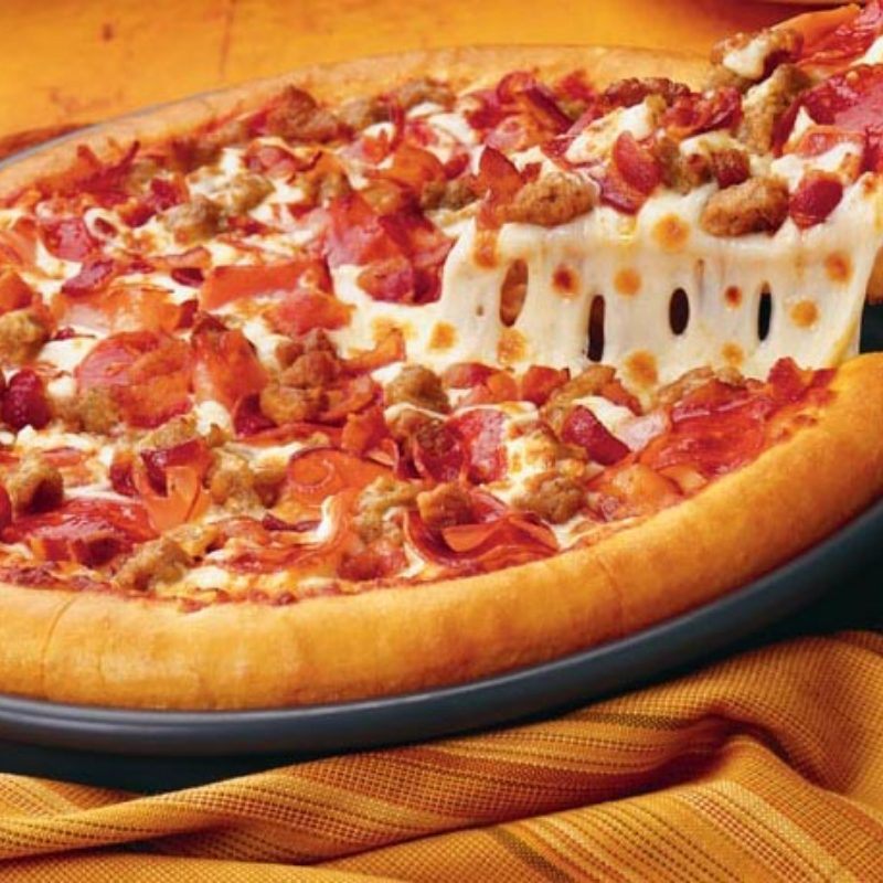 Meat-Lovers-Pizza